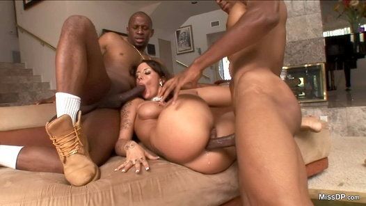 MissDP.com - Mya Nichole HD video screenshots - 1 - 6