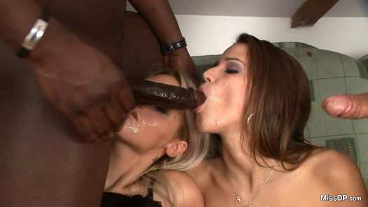 MissDP.com - Silvie Delux HD video screenshots - 1 - 23